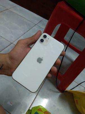 bán iphone 11 99%