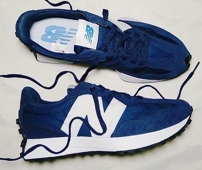 giày new balance 327