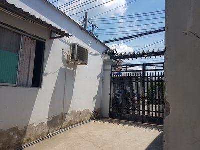 Nhà 20x52 thổ cư 600m MT đường VĨnh Lộc gần Bà Lát