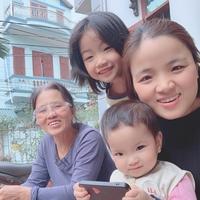 Chuyên trang BĐS Huyền Nguyễn