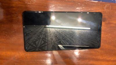 Xiaomi Mi Mix 2 giá cả thương lượng
