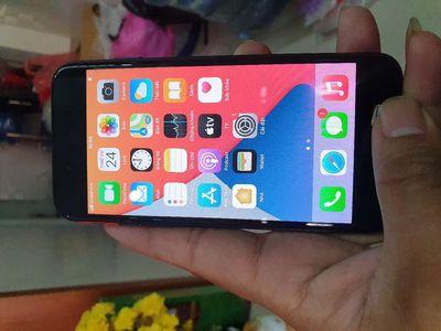 iPhone 7 Đen 32g iccid như qte likenew có giao lưu