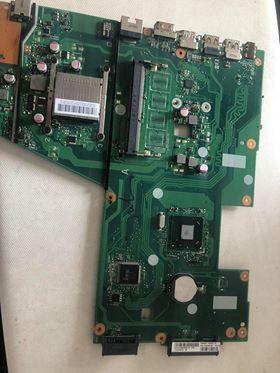 Mainboard ASUS x551C 750k