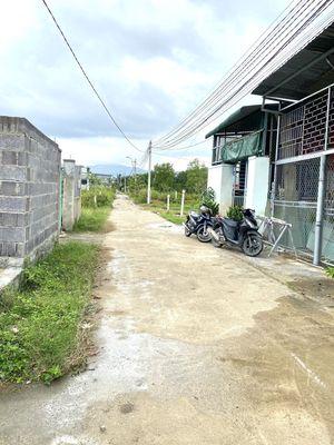 Bán nhà giá rẻ Nha Trang