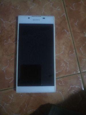Sony Xperia L1 Trắng