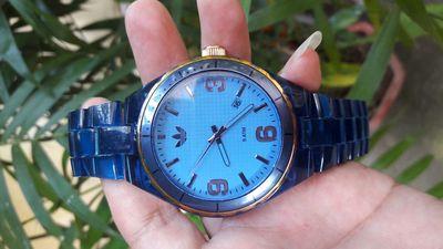 Đồng hồ Adidas chính hãng