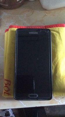 250k xác 2 cái dt Samsung note3 , zenphone2