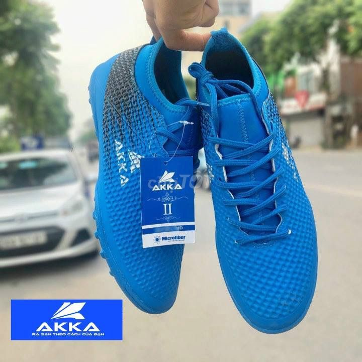 Giày đá bóng Akka Control