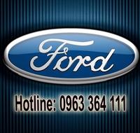 Ford Hà Thành