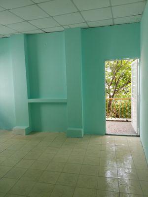 Còn 1 phòng duy nhất 407 hoà hảo