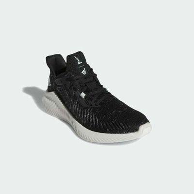 Giày chạy bộ nữ adidas auth - sz 36.5 (4uk)