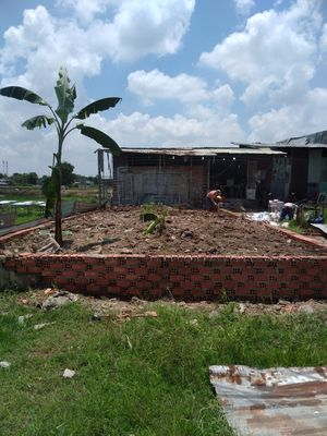 Đất Khu Dân Cư Vĩnh Lộc A 65m² đường Lê Thị Dung