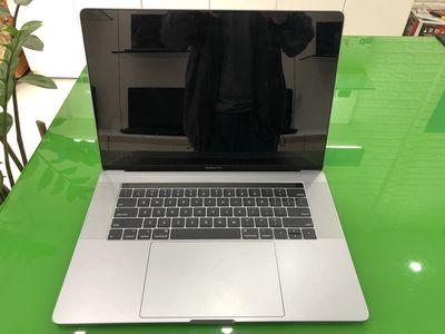 Mac Pro 15'' mid 2017
