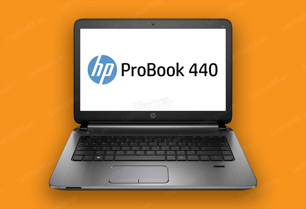 0918838301 - LAPTOP HP PROBOOK 440 G2 i5 Ram 16Gb