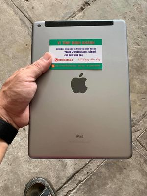 Apple iPad Gen 5 32G 4G WiFi