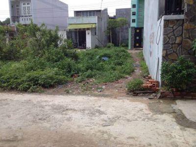 Đất Đẹp,giá RẺ ngay KCN VSIP2-Phú Chánh 132m|832tr
