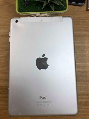 Apple iPad Mini 2 16 GB