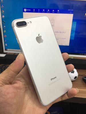 IPHONE 7PLUS 128GB Bán hoặc giao lưu