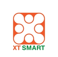 XTsmart-147 Hàm Nghi, Đà Nẵng