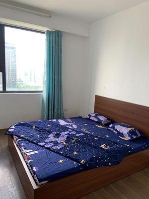 Chung cư FLC Complex 36 Phạm Hùng 97m² 3 PN