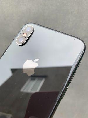 iPhone XS 64Gb QT 98% Bao Zin