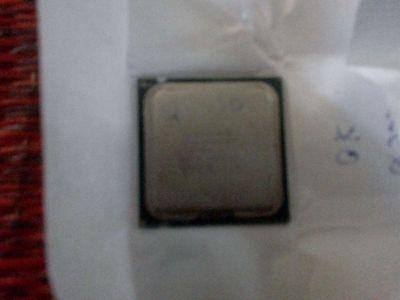 Cpu q9550 cho socket 775 mạnh ngang i5