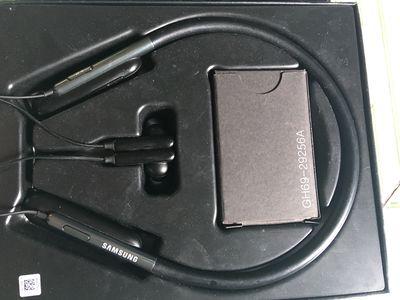 Dư dùng nên bán tai nghe samsung ulex