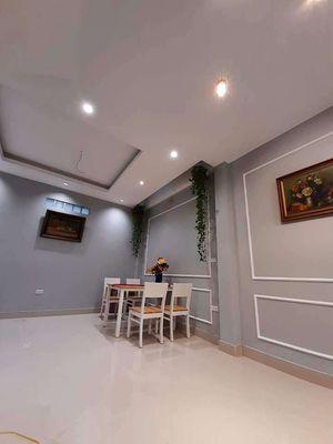 Bán Nhà Đẹp giá rẻ ngõ rộng 325 kim ngưu