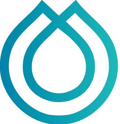 Kỹ Thuật Lắp & Sửa Máy Lọc Nước Lương 9-17 Triệu