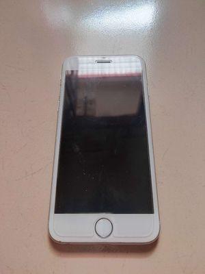 🔥Xác Iphone 6 32gb vỏ mới còn nguồn🔥