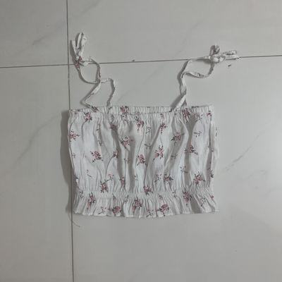 Áo dây Lahoa