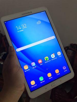 Samsung Tab A6 T585, hàng cty, máy 99%, rin all