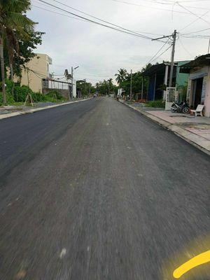 Bán Mặt Tiền Nguyễn Thông giá đầu tư