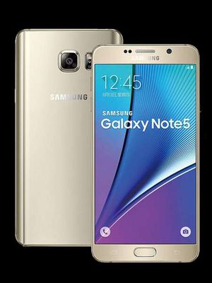 Note 5 moi 99% can gl hoặc bán