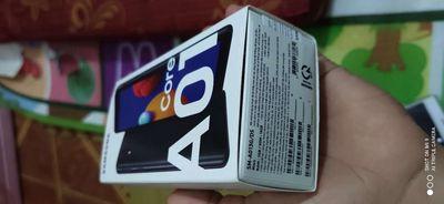 Sam Sung Galaxy A01 Core mới