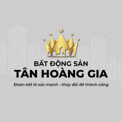 Môi Giới BĐS Thổ Cư,Lương 6TR, Hh Từ 50 - 500TR