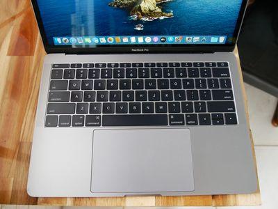 Apple Macbook Pro 2016 i5 8gb 256gb