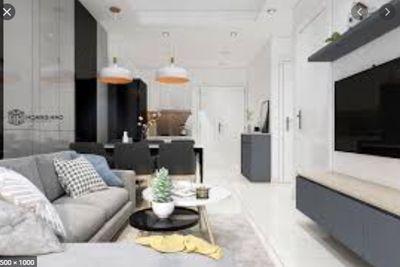 Chủ nhượng căn hộ 3pn-83m2-sổ liền tay-mới 100%