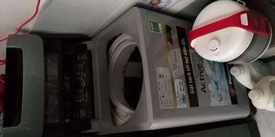 Máy giặt Panasonic 9kg lồng đứng