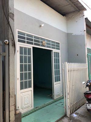 Cần tiền bán gấp nhà gần đền thánh Martino