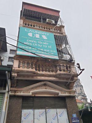 Nhà 42m2*4T Chỉ 2.3Tỷ Tại Kiến Hưng, Hà Đông