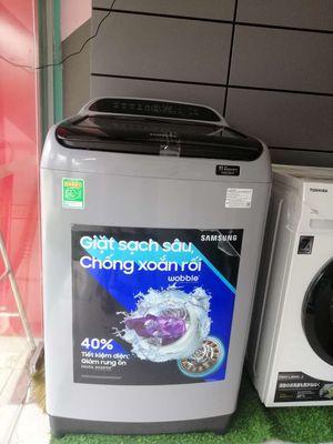 Máy giặt lồng đứng Samsung 10kg