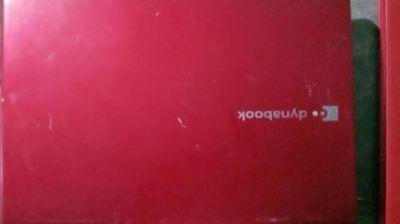 Thanh lí laptop core i3 k pin giá rẻ
