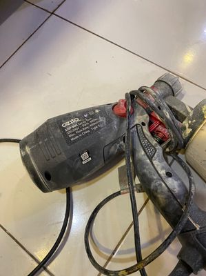 Máy chà nhám máy sơn máy bơm rửa xe
