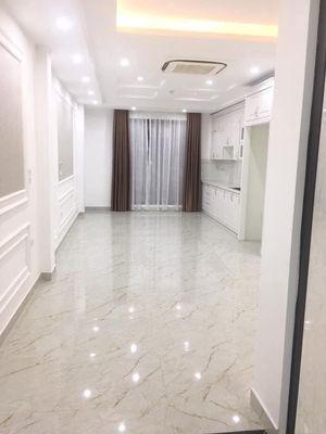 Bán nhà đẹp phố Phương Mai, Ô Tô Tránh, Kinh Doanh