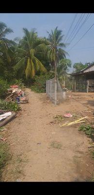 BÁN NHÀ CẤP 4. Gấp gấp.  Xã Tân Phú Trung