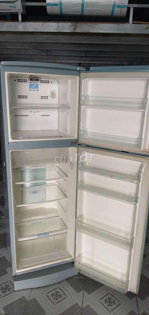 Tủ lạnh Hitachi 278 lít