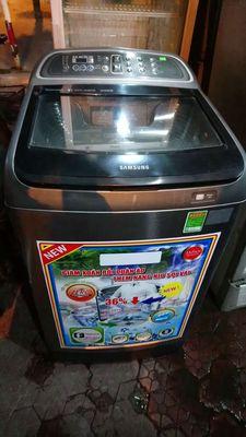 Máy giặt Samsung 12kg...