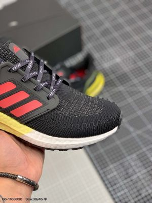Adidas Ultra Boost 20. Size 40-45.