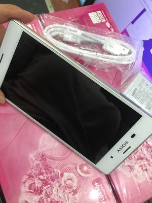 Sony Xperia Z3 32 GB (Nhiều Màu),Mới tinh _có ship